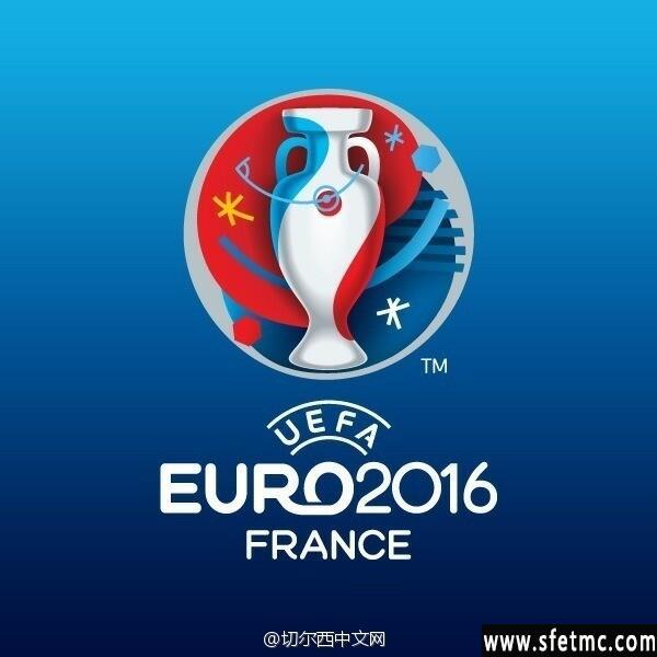 《2016欧洲杯合集》