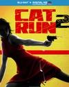 小猫快跑2